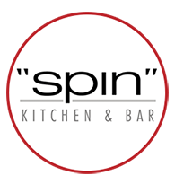 SPIN Kitchen Bar